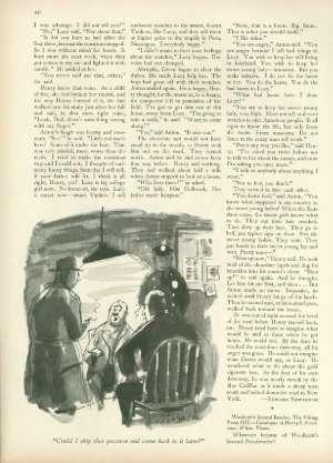 April 20, 1957 P. 41
