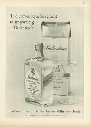 April 20, 1957 P. 86