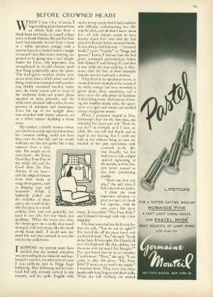 April 20, 1957 P. 91