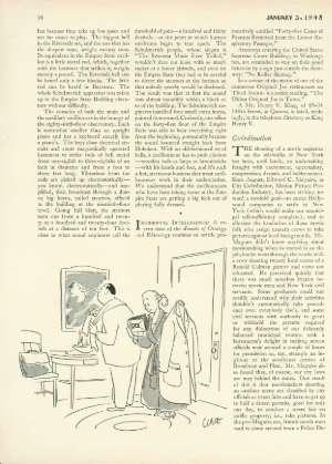 January 3, 1948 P. 16