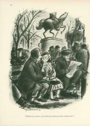 January 3, 1948 P. 21