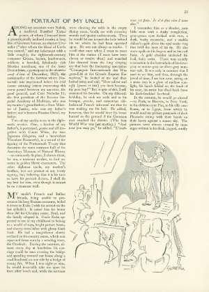 January 3, 1948 P. 23