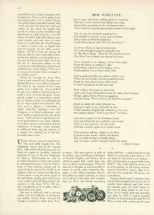 January 3, 1948 P. 24