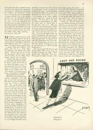 January 3, 1948 P. 28