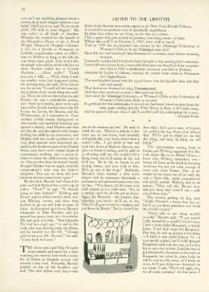 January 3, 1948 P. 30