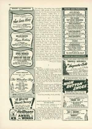 January 3, 1948 P. 41