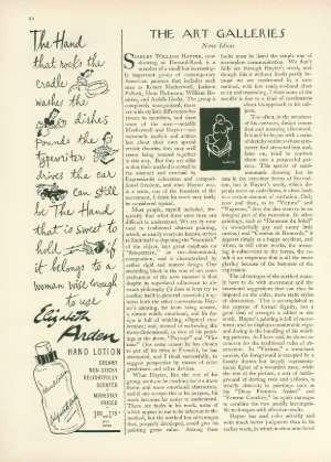 January 3, 1948 P. 44