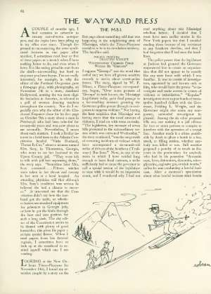 January 3, 1948 P. 46