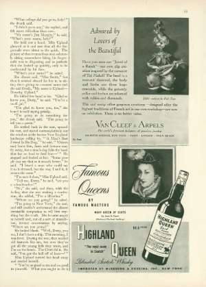 January 3, 1948 P. 52