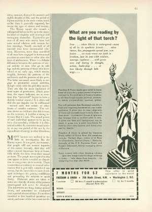 January 3, 1948 P. 60