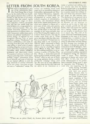 November 17, 1980 P. 174