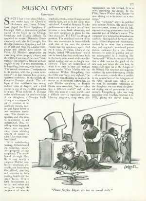 November 17, 1980 P. 227
