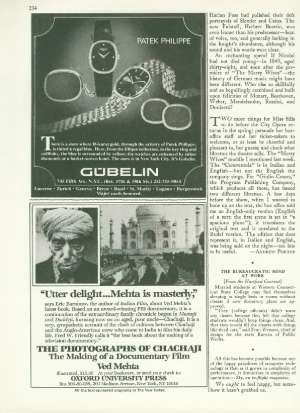 November 17, 1980 P. 235