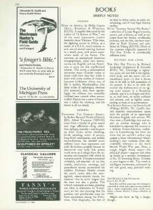 November 17, 1980 P. 240