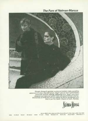 November 17, 1980 P. 45
