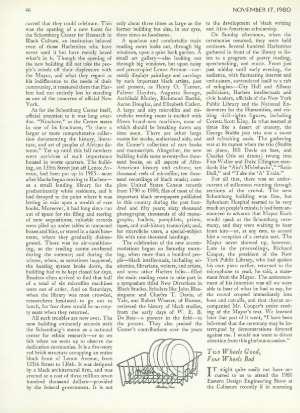 November 17, 1980 P. 46