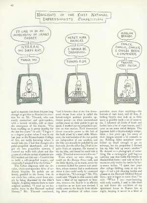 November 17, 1980 P. 49