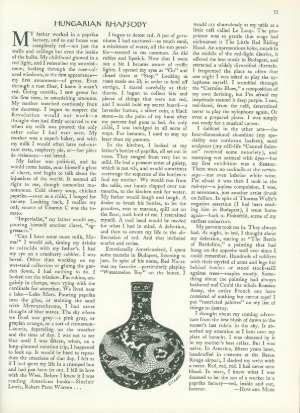 November 17, 1980 P. 51