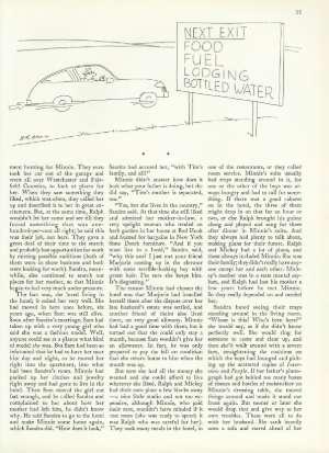 November 17, 1980 P. 54