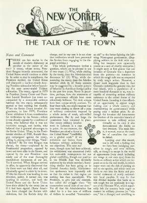 June 24, 1985 P. 23