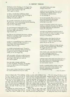 June 24, 1985 P. 32