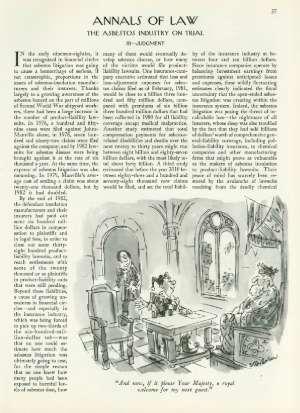 June 24, 1985 P. 37