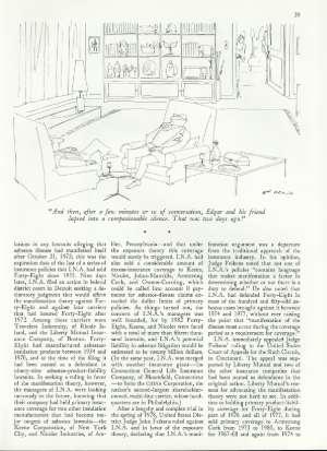 June 24, 1985 P. 38