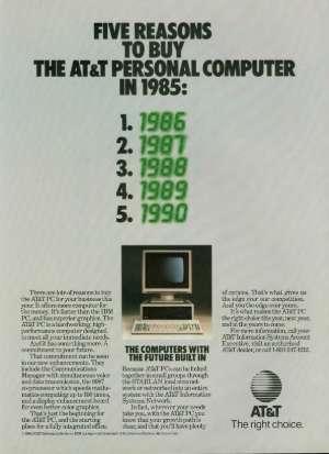 June 24, 1985 P. 78
