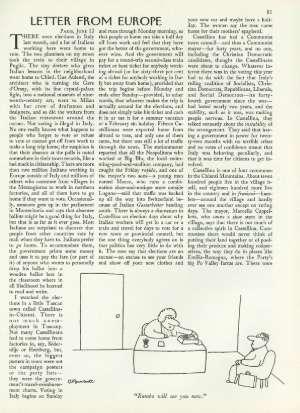 June 24, 1985 P. 81