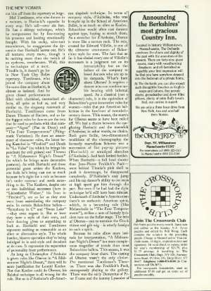 June 24, 1985 P. 90