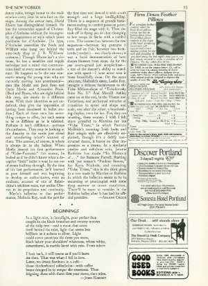 June 24, 1985 P. 93