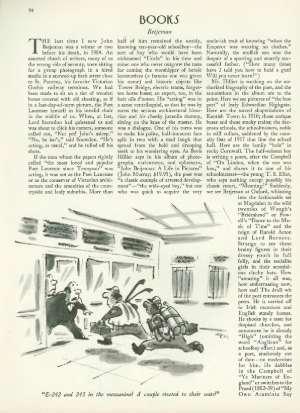 June 24, 1985 P. 94
