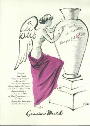 January 29, 1944 P. 13