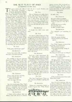 January 29, 1944 P. 18