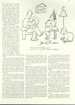January 29, 1944 P. 22