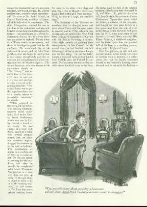 January 29, 1944 P. 26