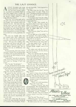 January 29, 1944 P. 51