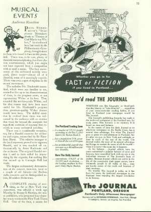 January 29, 1944 P. 73