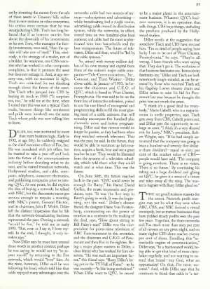 July 18, 1994 P. 26