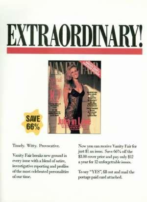 July 18, 1994 P. 31