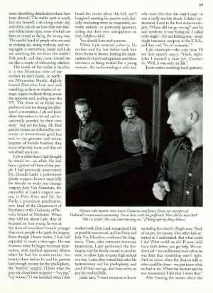 July 18, 1994 P. 38