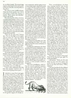 July 18, 1994 P. 45