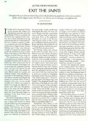 July 18, 1994 P. 50