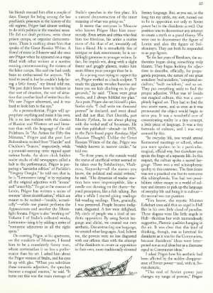 July 18, 1994 P. 56