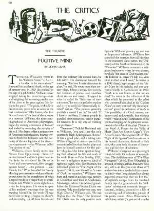 July 18, 1994 P. 68