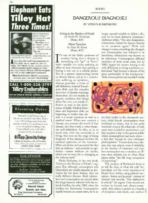 July 18, 1994 P. 78