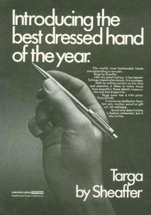 November 7, 1977 P. 103
