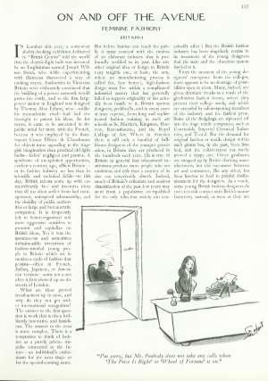 November 7, 1977 P. 107