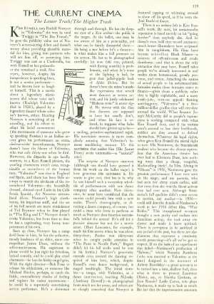 November 7, 1977 P. 119