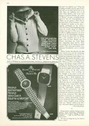 November 7, 1977 P. 123